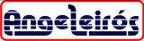 /Fotos/265.jpg Logo Angel Leiros.jpg